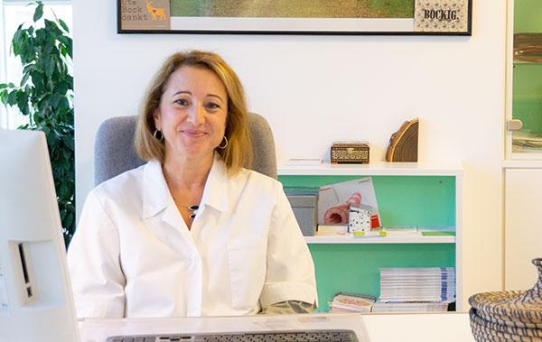 Dr. Rossella Angotti-Arthofer